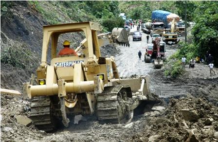 Tras-labor-de-reparaciones--reabren-la-ruta-de-El-Sillar