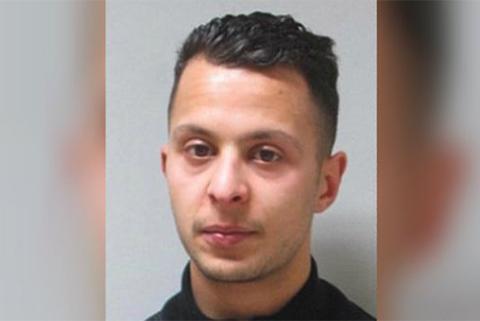 Detienen-a-Salah-Abdeslam,-principal-sospechoso-de-los-atentados-en-Paris-