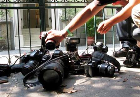 El-miedo-se-apodera-de-periodistas-mexicanos-
