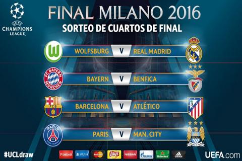 Barcelona-Atletico-en-cuartos-de-la-Champions