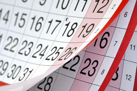 Ministerio-de-Trabajo-dispone-horario-continuo-para-el-jueves-24-