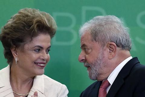 Magistrado-de-STF-anula-nombramiento-de-Lula-como-ministro