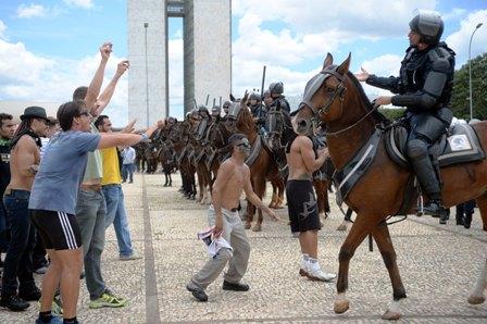 Juez-del-Supremo-de-Brasil-bloquea-la-designacion-de-Lula-como-ministro
