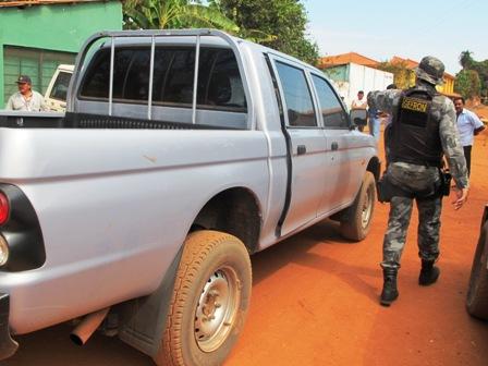 Hombres-armados-raptan-a-brasileno