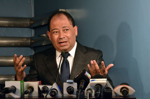 Revelan-amenaza-de-muerte-contra-el-presidente-Morales