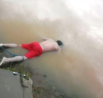 Encuentran-ahogado--a-hombre-de-26-anos