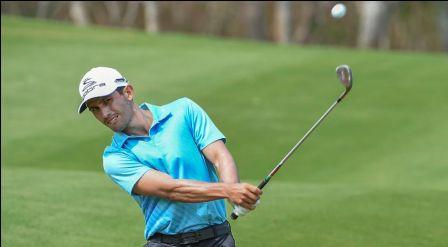 Sebastian-MacLean-hace-historia-al-subir-al-podio-en-un-torneo-del-PGA-Tour-Latinoamerica