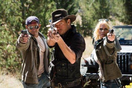 -Boybands--se-unen--contra-los-zombis