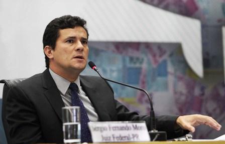 Moro,-el-implacable-juez-que-puso-en-jaque-a-Lula