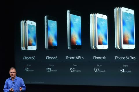 Apple-reduce-los-tamanos-de-sus-nuevos-iPhone-y-iPad