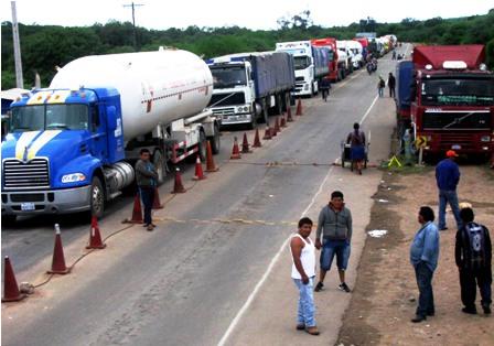 Transporte-pesado-da-un-chance-al-Gobierno