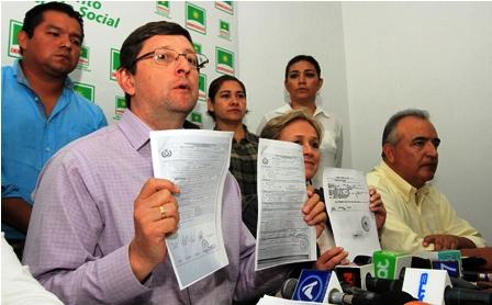 UD-acusa-al-fiscal-general-de--mentiroso--en-caso-Zapata