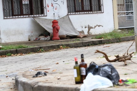 Inseguridad-y-consumo-de-drogas-aqueja-a-los-vecinos
