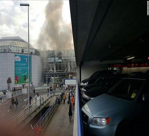 Facebook-activa-el-boton-de-comprobacion-de-seguridad-tras-los-atentados-en-Belgica