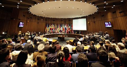 America-Latina-aumento-en-7-millones-su-cantidad-de-pobres-en-2015