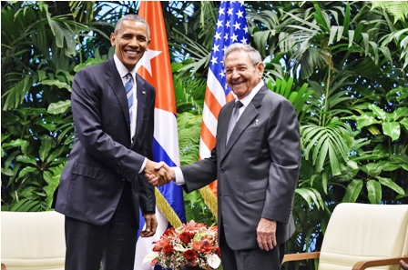 Obama-sella-el-deshielo-entre-Cuba-y-EEUU