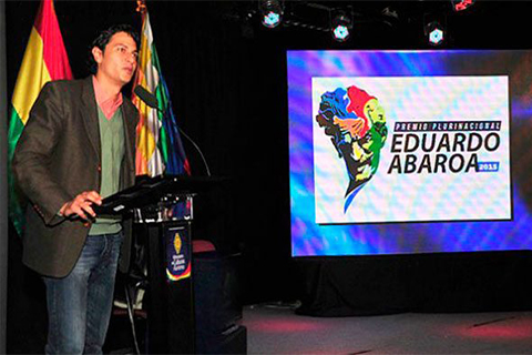 Reconocen-a-108-artistas-que-destacaron-en-el-Premio-Eduardo-Abaroa-2015