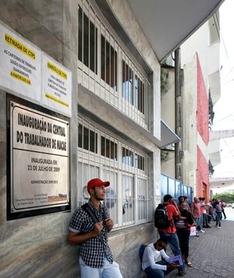 Brasil-reporta-mayor-perdida-de-empleos