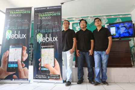 Neblux,-app--para-guiar-a-usuarios-del-transporte