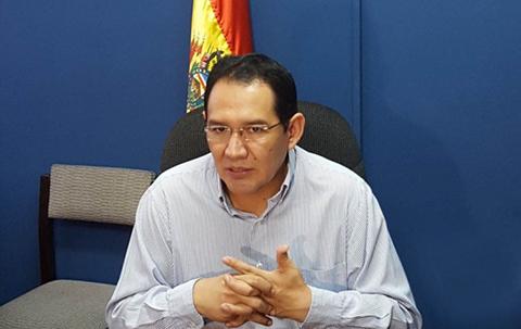 Fiscal-General-anuncia-querella-contra-la-persona-que-vulnero-su-privacidad