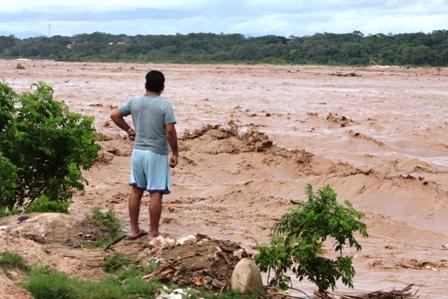 Registran-crecidas-en-cuatro-rios-de-Santa-Cruz