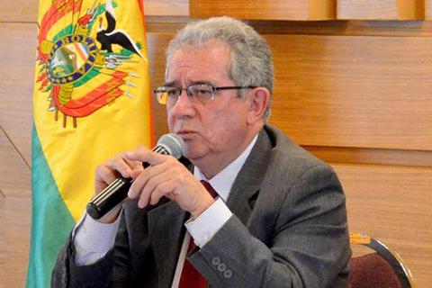 BCB-preve-que-Bolivia-liderara-otra-vez-el-crecimiento-de-la-region-este-ano