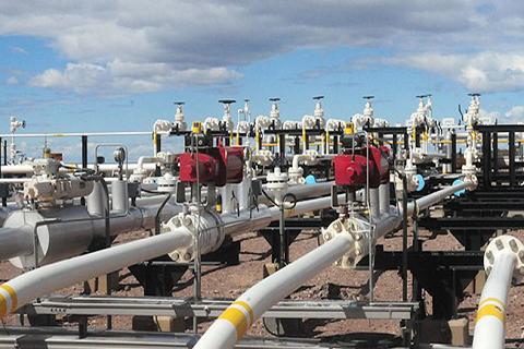 Argentina-cancelo-su-deuda-con-Bolivia-por-la-compra-de-gas