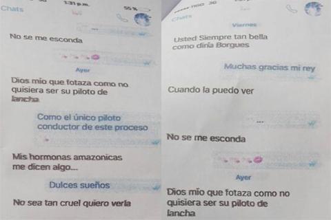 Revelan-conversaciones-privadas-entre-Zapata-y-Quintana-