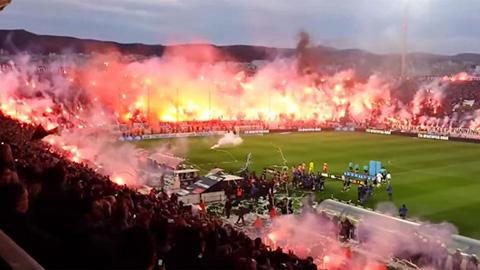 Cancelan-la-Copa-de-Grecia-por-los-incidentes-ocasionados-por-los-hinchas