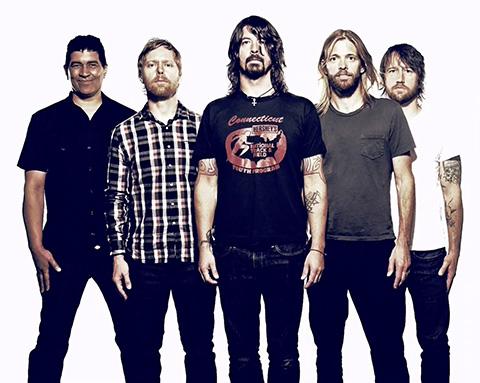 Foo-Fighters-desmiente-rumores-de-separacion