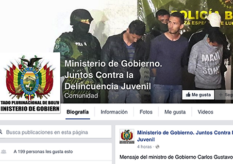 Ministerio-de-Gobierno-crea-un-portal-de-Facebook-para-combatir-la-delincuencia-