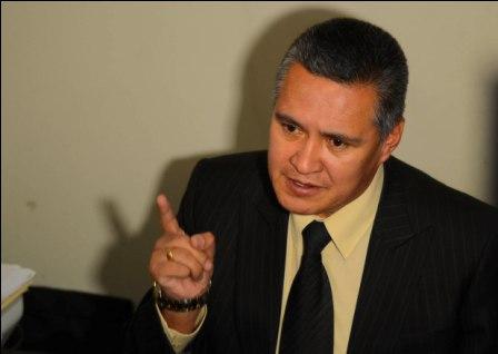 Denuncian-atentado-contra-Gabriela-Zapata-en-el-penal