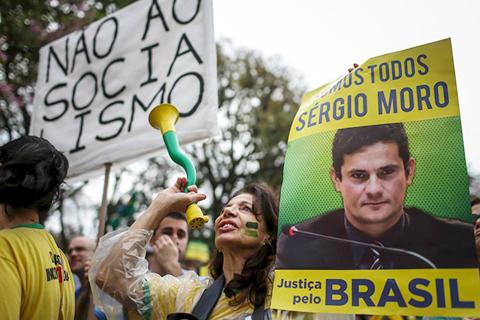 El-Supremo-de-Brasil-retira-al-juez-Moro-de--investigacion-contra-Lula