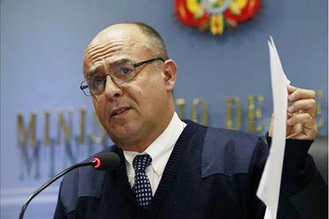 Ministro-Ferreira-asegura-que-el-hijo-del-Presidente-no-existe