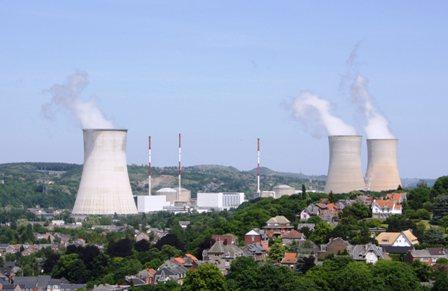 Considera--que-Bolivia-sera-lider-en-lo-nuclear