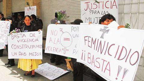 Reportan-20-feminicidios-en-Bolivia-en-lo-que-va-del-ano