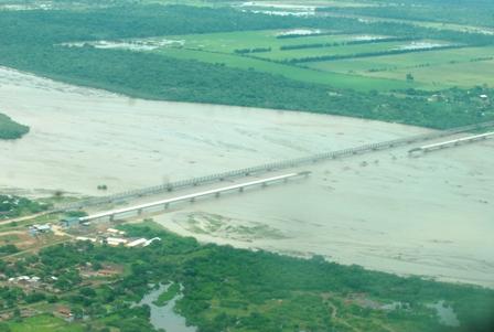 Varios-rios-en-riesgo-por-nuevas-hidroelectricas