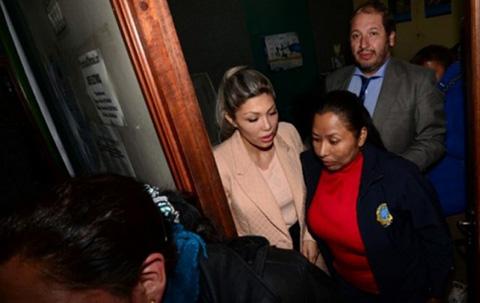 Oposicion-buscara-interrogar-a-Gabriela-Zapata-en-la-carcel