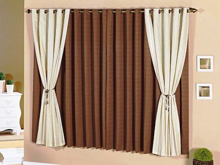 Consejos-para-elegir-su-cortina-perfecta