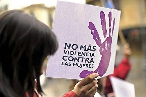Promueven-campana-contra-la-violencia-hacia-la-mujer-