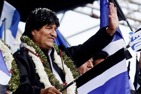 Morales-destaca-el-esfuerzo-y-compromiso-de-las-mujeres-