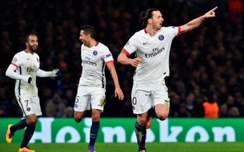 Paris-SG-pasa-a-cuartos-de-final-de-la-Champions-
