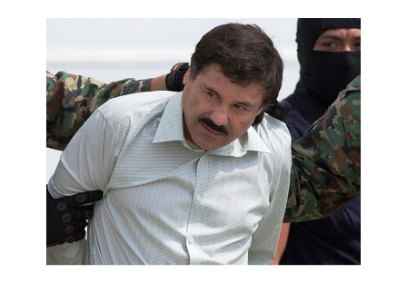 El-Gobierno-no-dara-tregua-a--El-Chapo--Guzman
