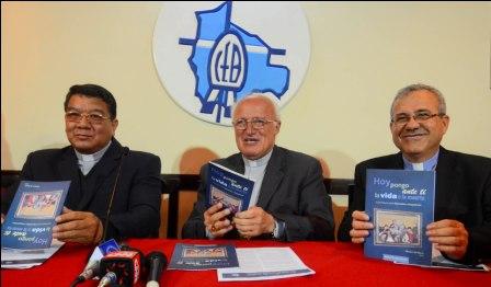 El-narcotrafico-ha-penetrado-al-Estado,-dicen-los-obispos