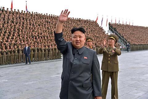 Corea-del-Norte-desafia-sanciones-de-la-ONU-y-lanza-otro-misil-