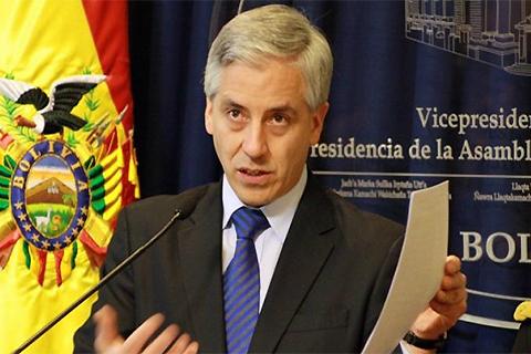 Garcia-Linera-califica-de--desaforada--la-respuesta-de-Chile-sobre-Silala-
