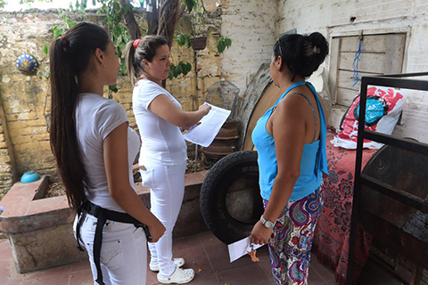 Una-gran-minga-para-combatir-al-mosquito-del-Dengue,-Chikungunya-y-Zika