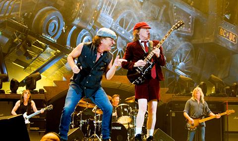 Utilizan-musica-de-AC/DC-para-tratamientos-contra-el-cancer