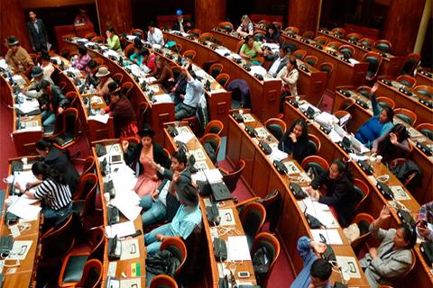 Presentan-proyecto-de-Ley-que-busca-transparentar-la-gestion-publica-