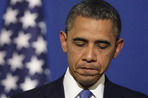 Obama-reconoce-que-su--peor-error--fue-Libia-
